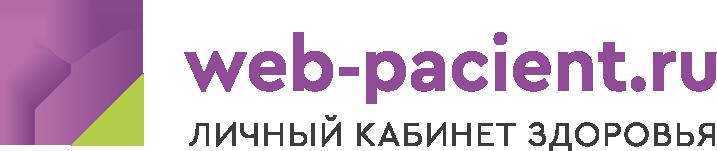 Л.кабинет